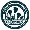 子どもの発達デザイン研究所